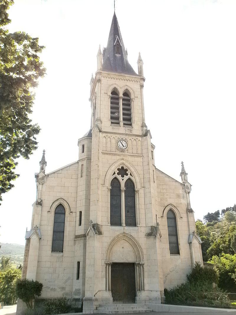 Eglise Saint-Marcel de Saint-Marcel-lès-Annonay.JPG