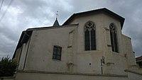 Eglise Saint-Remi-Chaligny.jpg
