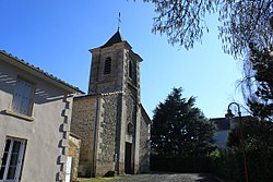 Eglise Sainte Marie-Madeleine.JPG
