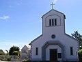 Eglise le Brule.jpg