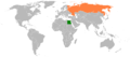 Egypt Russia Locator.png