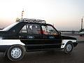 Egyptian taxi.jpg