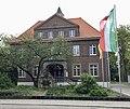 Ehemaliges Rathaus Norf.jpg