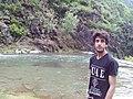 Ehsan Qadir.jpg