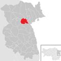 Eichberg im Bezirk HB.png