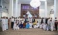 Eid al-Adha 1438 AH, Asaluyeh 14.jpg