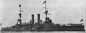 Eidsvold (1900) a.jpg