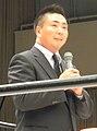 Eiji Tosaka.JPG