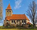 Eilshausen Evangelische Kirche 04.jpg