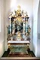 Eisenbach St. Benedikt.JPG