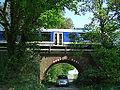 Eisenbahnbrücke Aschenstedt.jpg