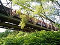 Eisenbahnbrücke Hülser Busch 03 ies.jpg