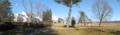 Eisenhower Farm Gettysburg 2.tif