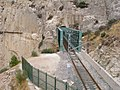 El Chorro most kratowy 2.jpg