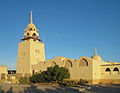 El Gouna Mosque R02.jpg