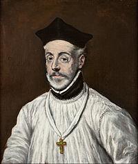 El Greco - Portrait of Diego de Covarrubias y Leiva - Google Art Project.jpg