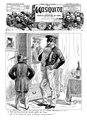 El Mosquito, August 9, 1891 WDL8652.pdf