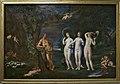 El juicio de Paris (Francesco Albani).jpg