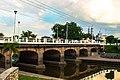 El puente Ameca.jpg