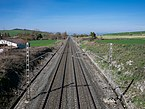Elburgo - Vías de tren 01.jpg