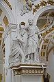 Elchingen, Klosterkirche St. Peter und Paul-021.jpg