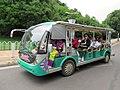 Electric Cart (48614110378).jpg