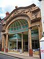 Electric Theatre - Scala Cinema (2572853269).jpg