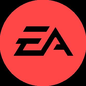 Electronic Arts Logo 2020.png
