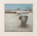 Elefantentreff.tif