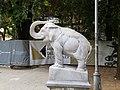 Elefantino5.jpg