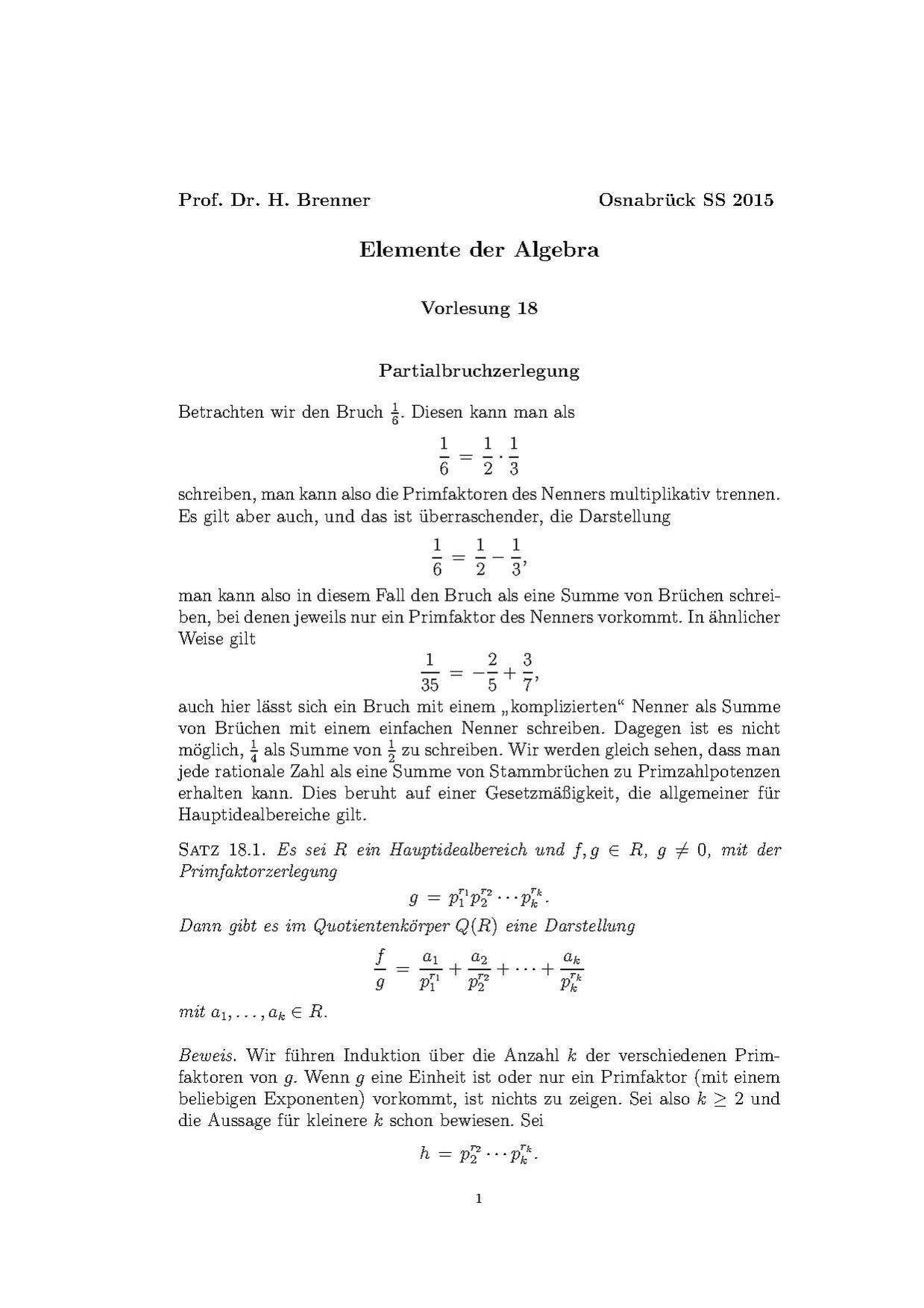 Schön ähnliche Dreiecke Arbeitsblatt Kuta Bilder - Mathe ...