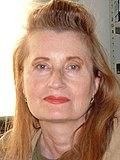 Elfriede jelinek 2004 small.jpg