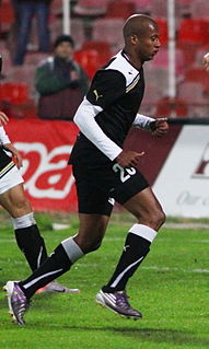 Elidiano Marques Lima Brazilian footballer