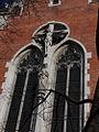 Elisabethkirche Wieden Fenster.JPG