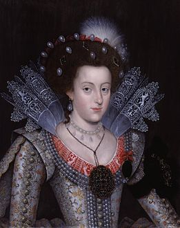 Elizabeth, Queen of Bohemia from NPG.jpg