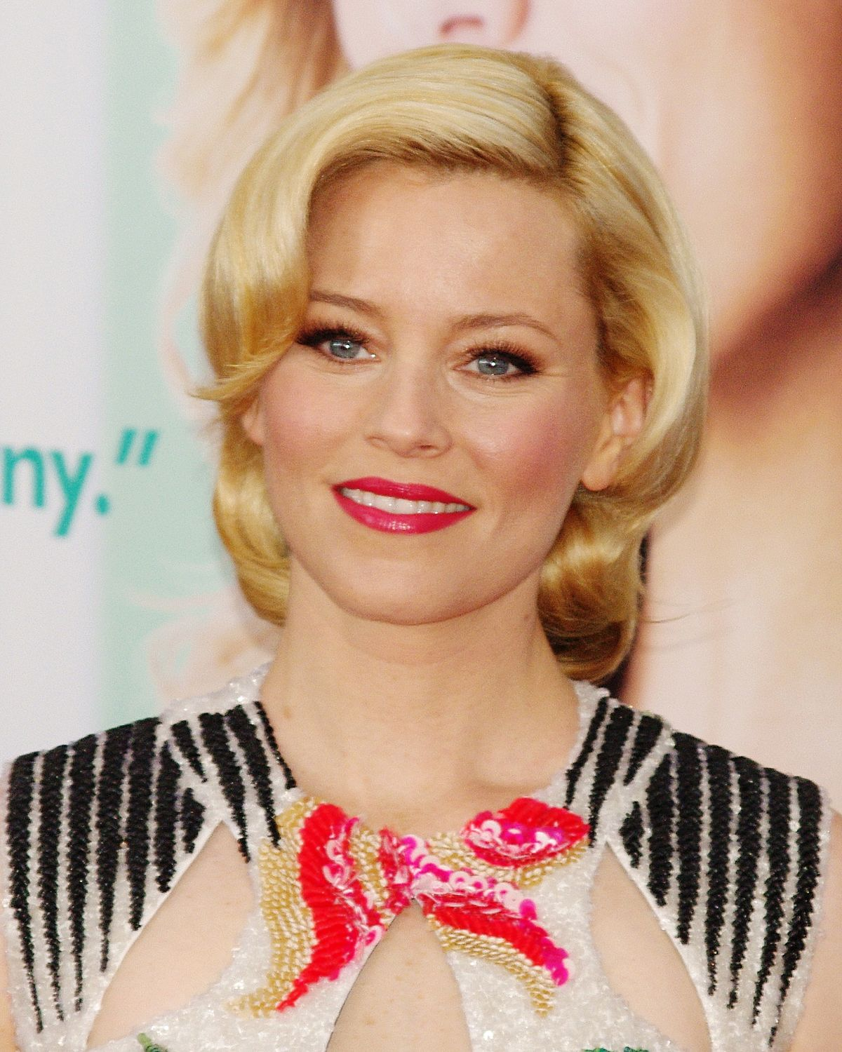 Elizabeth Banks  Wikipedia. Emigrant Savings Bank New York. Bajaj Travels Chandigarh Ems Billing Companies. Sell Old Jewelry For Cash Arizona Senior Care. Where To Buy Stocks And Bonds. Technical Schools In Minneapolis. Buying And Selling Domains Pta Schools In Ga. Design Schools In Los Angeles. Feeding Schedule For Infants