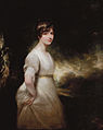 Elizabeth Charlotte Eden, Lady Godolphin (1780-1847), by William Beechey.jpg