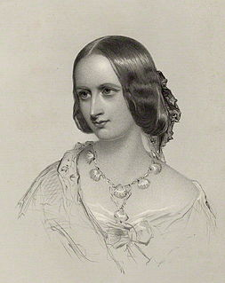 Elizabeth Campbell, Duchess of Argyll 19th-century British noblewoman and abolitionist