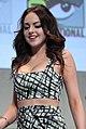 Elizabeth Gillies ComicCon 2015 (cropped).jpg
