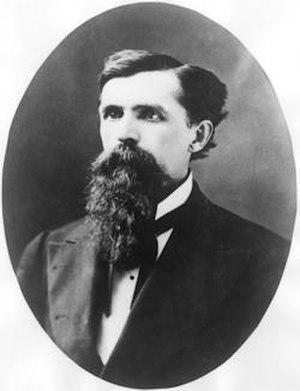 Elliot S. N. Morgan - Elliot S. N. Morgan