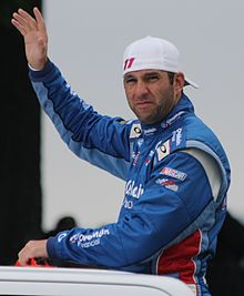 Elliott Sadler 2014 Gardner Denver 200 at Road America.jpg