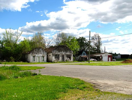 Elora mailbbox
