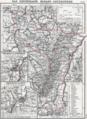 Elsass-Lothringen 1905.png