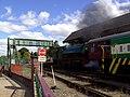 Elsecar Heritage Railway - geograph.org.uk - 2577518.jpg
