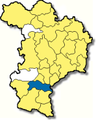 Elsendorf - Lage im Landkreis.png