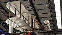 Elvington - YAM replica Wright Flyer 16-6-2015 10-46-53.JPG