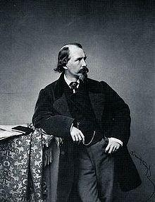 Emanuel Geibel Wikipedia