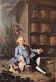 Emanuel Handmann, Bildnis Vincenz Frisching (1761).jpg