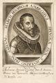 Emanuel van Meteren Historie ppn 051504510 MG 8804 ambrosius spinola.tif
