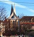 Emauzský klášter zdáli.JPG